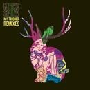 My Trigger Remixes EP/Miike Snow