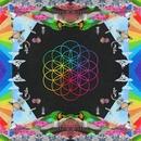 A Head Full Of Dreams/Coldplay