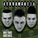 A Symphony of Wolf Tones & Ghost Notes/Nekromantix