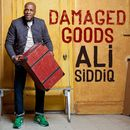 Damaged Goods/Ali Siddiq