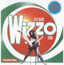 Super Active Wizzo/Roy Wood Wizzo Band