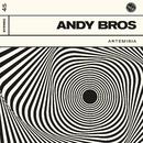Artemisia/Andy Bros