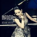 Bésame Mucho/Nadia