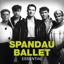Round And Round/Spandau Ballet