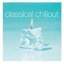 Cinema Paradiso Love Theme/Myleene Klass/Royal Philharmonic Orchestra/Chris Elliott
