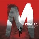 Hallelujah (Live à Bercy)/M. Pokora