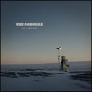 The Long Way/The Coronas
