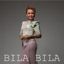 Bila-Bila/Stacy