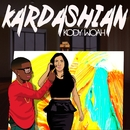 Kardashian/Kody Woah