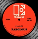 Playlist/Fabolous
