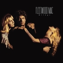 Mirage (Remastered)/FLEETWOOD MAC