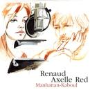Manhattan Kaboul/Renaud
