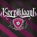 FC Lahti/Korpiklaani
