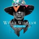 Une seule vie (Collector)/Willy William