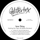 Holding You Tight (Dr Packer Remixes)/Sure Thing