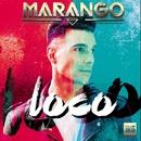 Loco/Marango