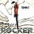 Not A Rocker/Tempa T