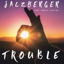 Trouble (feat. Daniel Gidlund)/Salzberger
