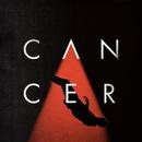 Cancer/twenty one pilots