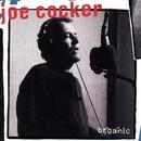 You Are so Beautiful/Joe Cocker