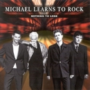 Paint My Love/Michael Learns To Rock