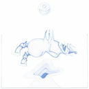 Ape in Pink Marble/Devendra Banhart
