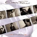 Love Changes (Everything)/Climie Fisher