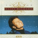 Saviour's Day/Cliff Richard