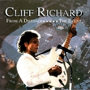 Stronger Than That/Cliff Richard