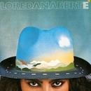 Loredana Bertè (Remastered Version)/Loredana Bertè