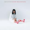 Dead Eyes/Adia Victoria