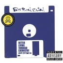 Better Living Through Chemistry (20th Anniversary Edition)/Fatboy Slim