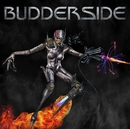 Open Relationship/Budderside
