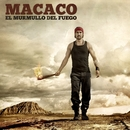 Love is the Only Way (Full Version)/Macaco