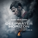 Deepwater Horizon Original Motion Picture Soundtrack/Steve Jablonsky & Gary Clark Jr.