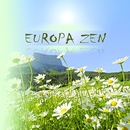 Europa Zen/Paul Glaeser & Patrick Jaymes