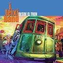Desde el tren/J. Teixi Band