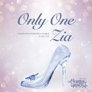 Cinderella & Four Knights, Pt. 7 (Original Soundtrack)/Zia