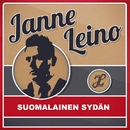 Suomalainen sydän/Janne Leino
