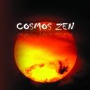Cosmos Zen/Paul Glaeser & Patrick Jaymes