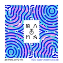 False Alarm (Acoustic Version)/Matoma & Becky Hill