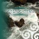 Celtic Zen 2/Ylric Illians