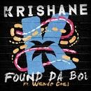 Found Da Boi (feat. Wande Coal)/Krishane