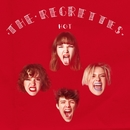 Hot/The Regrettes