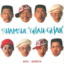 Yang Mana Satu/Shamsul Ghau Ghau