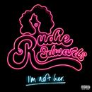 I'm Not Her/Rudie Edwards