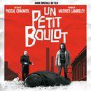 Un Petit Boulot (Original Motion Picture Soundtrack)/Mathieu Lamboley