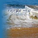 Océan Zen/Paul Glaeser & Patrick Jaymes