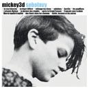 Sebolavy/Mickey 3d
