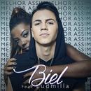 Melhor Assim (feat. Ludmilla)/Biel